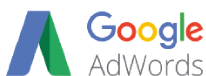Prize - Google Adwords image