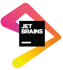 Prize - Jet Brains image